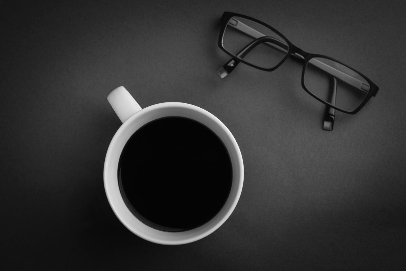 coffee-839234_1920