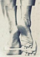 feet-1235551_640