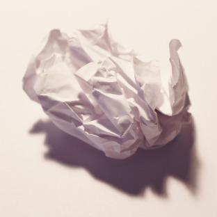 paper-794329_640