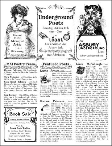 newsletter-pg-1-pic