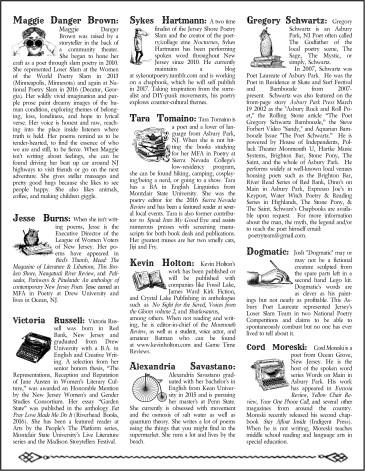 newsletter-pg-2pic